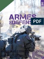 05_COLOMBI_ARMES_DEFENSE_PAP_BD_0.pdf