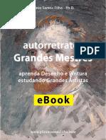 Autoretratos_Grandes_Mestres