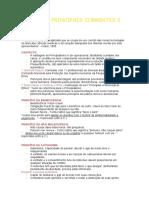 BIOÉTICA PRINCIPAIS CORRENTES E MODELOS