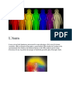 L'Aura.pdf · Version 1