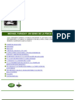 46090629-FISICA-Michael-Faraday-Un-Genio-de-La-Fisica-Experimental