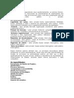 forum gestao e projetos