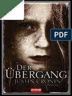 Der Übergang ( PDFDrive )