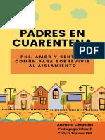 Padres en Cuarentena PDF