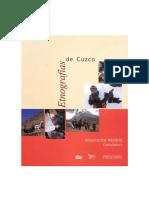 Robin, V. (2005). Los caminos a la otra vida. Ritos funerarios en los Andes sur  peruanos