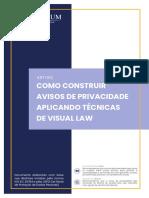 Cartilha_Avisos-de-Privacidade_Visual_Law