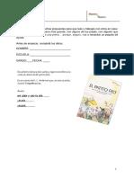 Patito-Feo-2°y-3°-grado