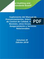 Manual-de-Pronunciamientos-Internacionales-de-Control-de-Calidad-Auditoria-Revision-Otros-Encargos-de-Aseguramiento-y-Servicios-Relacionados-Vol.-III-Edicion-2018