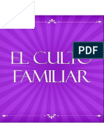 Joel Beeke - El culto familiar.pdf · versión 1