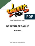 Graffiti_Coach_Graffiti_Sprache