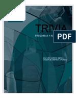 TRIVIA 2019-2020 YCU