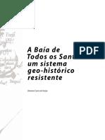 BAIA DE TODOS OS SANTOS_ASPECTOS HUMANOS-páginas-49-67 - ok