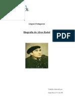 Biografia Alves Redol