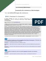 Chap2_DecouverteCommerceElectronique