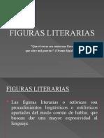 Figuras Literarias Completo