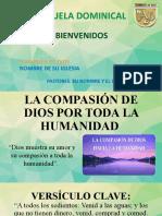 LA-COMPASIÓN-DE-DIOS-POR-TODA-LA-HUMANIDAD-Normal