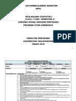 RPS-Statistik-I