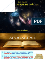 EAE - Aula 072 - Apocalipse de Joao (2-2) - V-1.5 (2019 06 09)