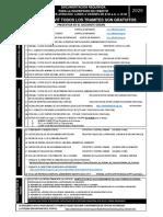 requisitos inscripcion 2020 (1).pdf