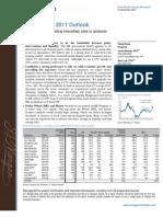 JPMorgan_hkproperty 2011 outlook