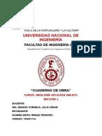 CUADERNO-DE-OBRA-RENAN-SUAREZ.docx - Documentos de Google