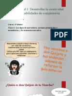 PPT-Desarrollo-de-creatividad-y-habilidades-de-comprensión-6-básico-S4