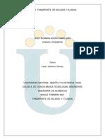 Fase 2_ transportes de solidos y fluidos individual