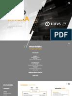 MN2018_Book-Novo-TOTVS-Intera