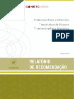 Relatorio_PCDT_PTI_CP14_2019