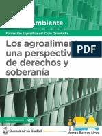 fe_co_agro_agroalimentos
