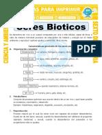 Ficha-Seres-Bioticos-para-Sexto-de-Primaria