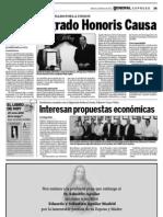 01-03-11 Interesan Propuestas Economicas