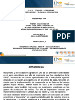 PRESENTACION_FASE_4.pptx