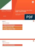 [External] Shopee Marketing Solutions_CPAS Training_1.0