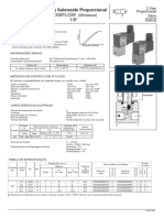 catálogo-válvula-solenóide-proporcional-g202-mini-pt-br-5317586