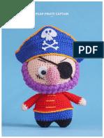 PIRATES_3_in_1_Eng_9734_Aquariwool_Crochet-comprimido (1)