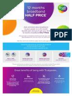 TP0071-12 months half price send info_12HP-SI-XS-18-03_01_in (1)