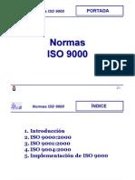 T2-NormasISO9000
