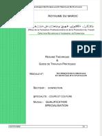 Dokumen.tips 46494058 m05 Technique de Patronage Et Montage d Un Pantalon Th Oscc