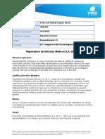 Campos_Owen_EA7__Integraci__n_del_plan_de_negocio.docx