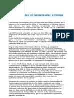 canales de comunicacion 2