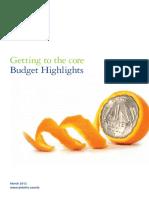 Budget_2012_ highlights
