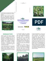 folder_adubacao_verde