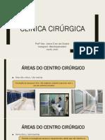 CLÍNICA CIRÚRGICA_medio-NUCE