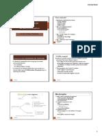 Initiation à l'étude et à la gestion de projet _ DEFITECH 2020