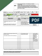 HVAC-Risk-Assessment-NCD