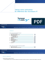 Guide_utilisateur_TURNOVER-IT