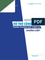5. CTXH Trong Truong Hop Thien Tai Khan Cap - Final Layout
