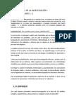 Proyecto Sociotecnológico 4