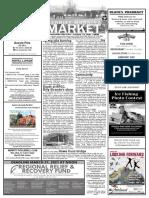 Merritt Morning Market 3536 - March 10